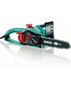 Bosch AKE 30 S Lančana pila električna mač 30 cm