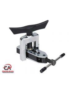 Alat za pertlanje bakrenih cijevi za klima uređaje 4-19 mm