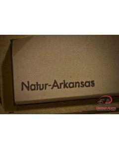 Arkansas kamen za oštrenje dlijeta 100x40mm