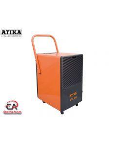 Atika ALE 500 Isušivač vlage kondenzacijski profesionalni 50 litara