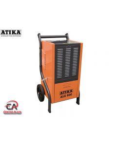 Atika ALE 800 Isušivač vlage kondenzacijski profesionalni 80 litara
