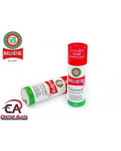 Ballistol univerzalno ulje 200ml sprej za oružije, alate ili finu mehaniku