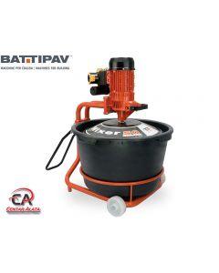 Battipav Mixer 50 Super miješalica ljepila za keramičare 65l ili 50 kg