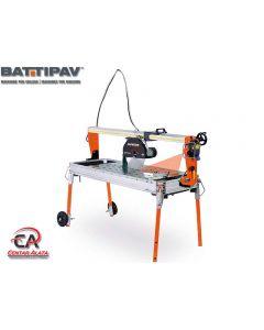 Battipav Supreme 120S Električni rezač keramike 1200mm s laserom