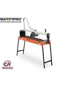 Battipav VIP 2110 Električni rezač keramike 1100mm