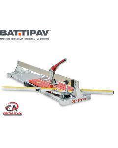 Battipav X-Pro 100 Alu Ručni rezač keramike 1000 mm