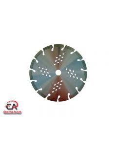 Beton ARXX 230x22.2 mm Dijamantna rezna ploča