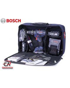 Bosch GSR 18-2 Li Aku bušilica odvijač 18V 2,0Ah Li-Ion + Sat