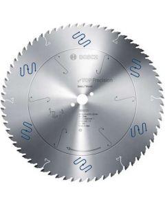Bosch 300x3,2x30 60Z Extra clean precise list kružne pile