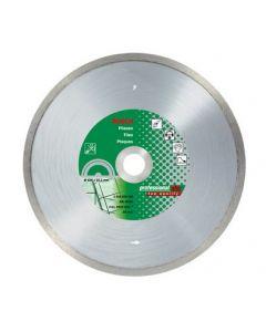 Bosch 230 Dijamantna rezna ploča za keramiku 2608600188