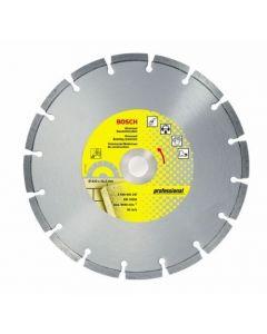 Bosch 115 Dijamantna rezna ploča za ciglu 2608600343
