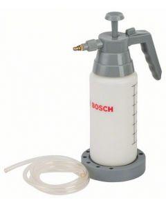 Bosch posuda za vodeno hlađenje kod bušenja i rezanja