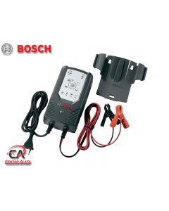 Bosch C7 Automatski punjač 12-24V do 230Ah 135W IP65