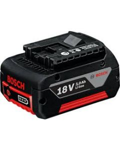 Bosch GBA 18V 3.0Ah Professional COOLPACK 1 600 Z00 037