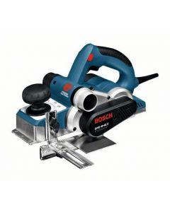 Bosch GHO 40-82 C Blanjalica ručna professional 850W