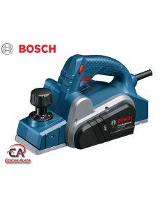 Bosch GHO 6500 Blanjalica ručna 650W