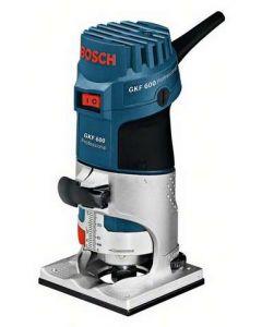 Bosch GKF 600 Glodalica za rubove professional