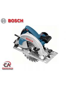 Bosch GKS 85 Ručna kružna pila 2200W 060157A000