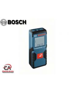 Bosch GLM 30 Laserski daljinometar 30m Professional