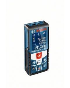 Bosch GLM 50 C Laserski daljinomjer do 50m