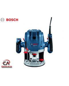 Bosch GOF 130 Vertikalna ručna glodalica 1300 W 0 601 6B7 000