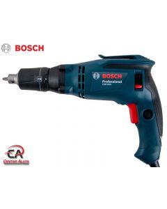 Bosch GTB 650 Izvijač za suhu gradnju 650W BOSCH GTR 650 0 601 4A2 000
