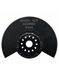 Bosch HCS ACZ 85 EC Pila za drvo