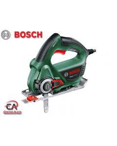 Bosch NanoBlade EasyCut 50 pila 500W