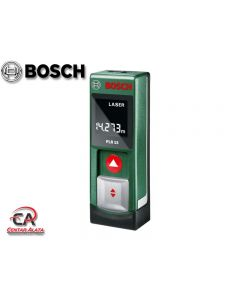 Bosch PLR 15 Laserski daljinomjer digitalni do 15m