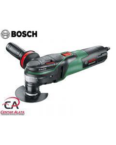 Bosch PMF 350 CES Višenamjenski alat 350W Expert
