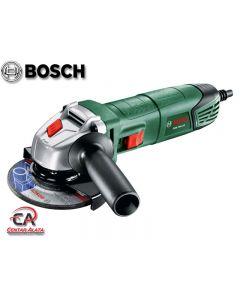 Bosch PWS 700-115 kutna brusilica 700W