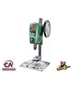 Bosch PBD 40 Stupna bušilica do 13mm 2 brzine laser i LED svjetlo 0 603 B07 000