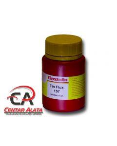 Castolin Tin Flux 157 Topitelj za bakar i legirane čelike