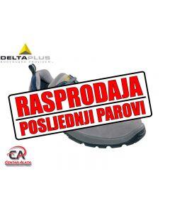 Radna cipela Rimini S1P SRC Delta Plus Panoply
