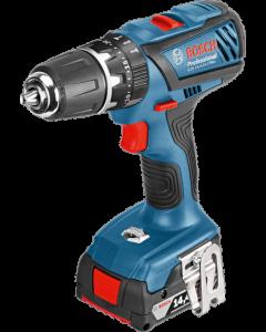 Bosch GSB 14,4-2-LI Plus Professional Akumulatorska udarna bušilica-izvijač