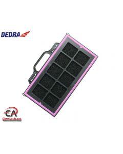 Dedra sužvasti filter za usisavač Dedra DED6603
