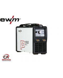 EWM Pico 162 inverter za zavarivanje profesionalni