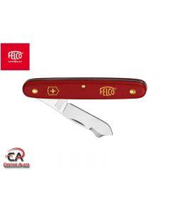 Felco Nož za kalemljenje i orezivanje - Višenamjenski nož 3.90 60