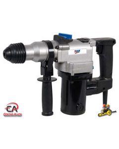 Ferm HDM 1023 Udarna vibraciona bušilica 850W