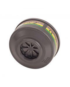 Portwest filter ABEK1 P920 za polumasku P410
