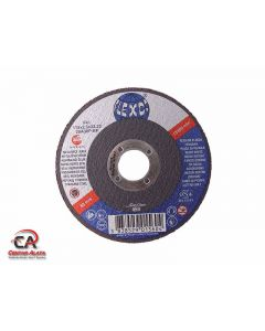 Rezna ploča 178x3x22 za inox Flexco