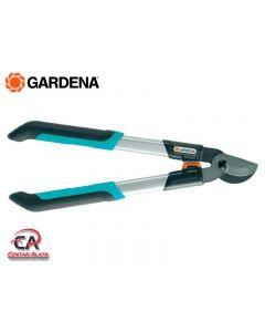 Gardena Classic 480B Škare za grane 30mm