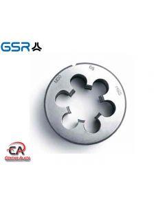 GSR Nareznica M 8 ručna HSS DIN 223