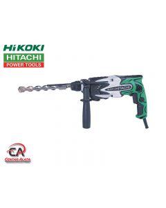 HiKoki DH 24PH Udarna bušilica 730W SDS plus