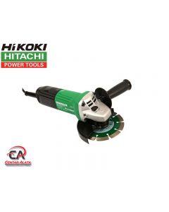 Hitachi HiKoki G13STA-S Kutna brusilica 125mm 600W