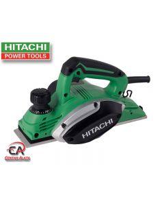 Hitachi P20 SF Ručna električna blanjalica 82mm 620W