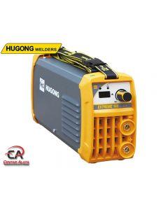 HUGONG EXTREME 160 III Inverter 160A aparat za zavarivanje