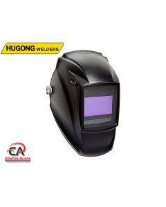 Hugong Automatska maska za zavarivanje DIN 9-13