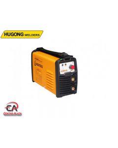 HUGONG EXTREME 160 Inverter 160A aparat za zavarivanje