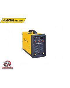HUGONG INVERDELTA 400W Trofazni inverter aparat za zavarivanje